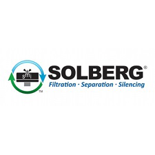 SOLBERG International SK
